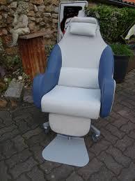 siege coquille montmartre achetez fauteuil coquille occasion annonce vente à cuesmes