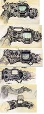 Fallout 3 Interactive Map by Best 25 Fallout 3 Perks Ideas On Pinterest Fallout Perks