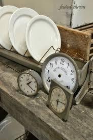 80 best going vintage clocks images on pinterest vintage clocks