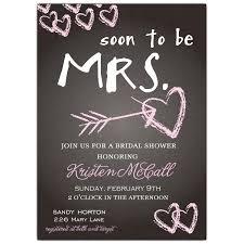 Bridal Shower Invite Wording Cheapest Bridal Shower Invitations Vertabox Com