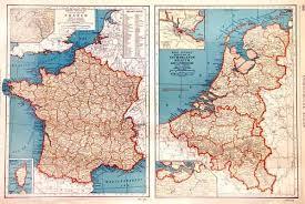 map netherlands belgium rand mcnally popular map of netherlands belgium and