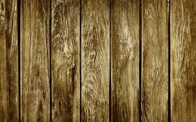 wood wallpaper 509 2560 x 1600 wallpaperlayer com