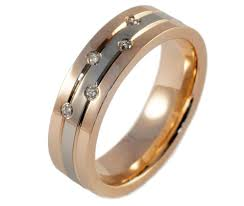 mens wedding bands sydney concept wedding rings bands sydney awesome antique wedding