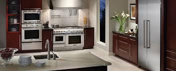 Thermadore Cooktops Thermador Gas Stoves U0026 Professional Ranges Refrigerators U0026 More Abt
