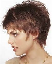 haircuts for women over 50 with thick hair short haircuts for women over 50 with thick hair hairs picture