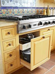 best 25 yellow storage cabinets ideas on pinterest yellow