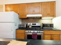 one bedroom apartments new york moncler factory outlets com