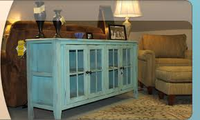 Maine Dining Room Central Maine Furniture Store Central Maine Furniture Stores