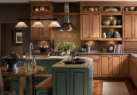 kitchen idea gallery kitchen cabinet idea gallery atlanta renovations