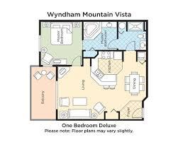 wyndham mountain vista armed forces vacation club