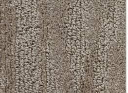 earthscapes vinyl flooring manufacturer gurus floor zeusko