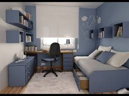 Interior Design Teenage Bedroom Inspiration Decor F Teen Girl - Bedroom designs for teenagers