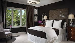 Light Blue Walls Design Ideas by Lighting Great Bedroom Lighting Decorating Ideas Charming