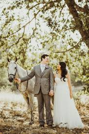 sacred mountain julian weddings get prices for wedding venues in ca