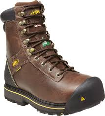 safety footwear men u0027s