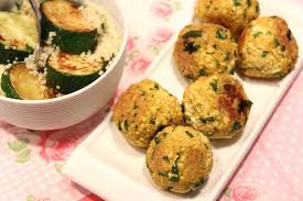 pour ceux qui aiment cuisiner boulettes de tofu aux herbes pour ceux qui aiment cuisiner