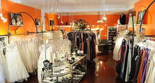 bridal shop bridal shops western ma greenfield aliber s bridal shop