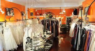 bridal shops bridal shops western ma greenfield aliber s bridal shop