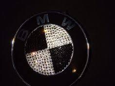 black and white bmw logo emblems for my car car emblems bmw bmw