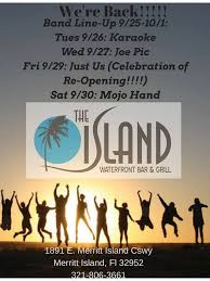 the island waterfront bar u0026 grill home facebook