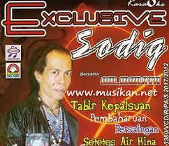 download mp3 dangdut lawas rhoma irama download lagu dangdut koplo terbaru rhoma irama dangdut koplo