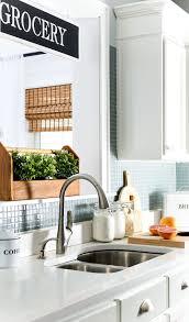 kohler white kitchen faucet amazing kohler white kitchen faucet tub parts single for handle