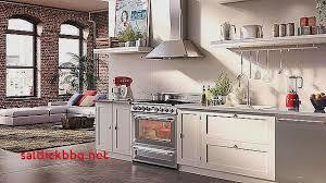peinture pas cher pour cuisine peinture meuble pas cher pour idees de deco de cuisine