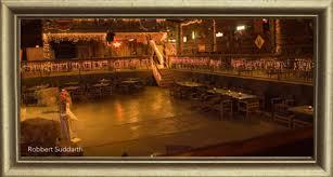 wedding venues lubbock 4 bar k kershner s four bar k lubbock wedding venue