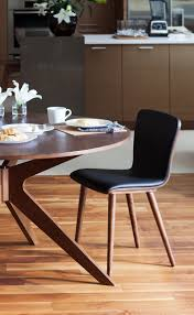 19 best kitchen images on pinterest dining room chairs and