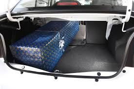 renault logan trunk рено логан 2015 характеристики цена и фото