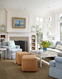 home bunch 172 1677 interior design ideas