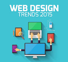design graphic trends 2015 web design trends for 2015 web design in nigeria