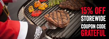 grillgrates for any grill grillgrate