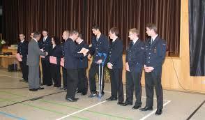 Pressebericht Polizei Rastatt Baden Baden Jhv Freiwillige Feuerwehr Rastatt