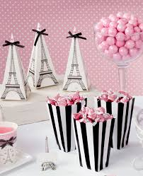 themed pictures how to plan the themed party themed tower