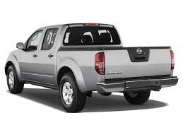 nissan frontier sv 4x4 nissan truck frontier crew cab sv 4x4 2012