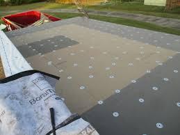 Flat Roof Flat Roofing U2013 Roof Smart