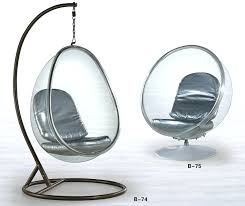 siege bulle siege boule suspendu 100 images exceptional fauteuil oeuf
