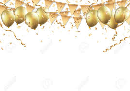 gold balloons gold balloons stock photos royalty free business images