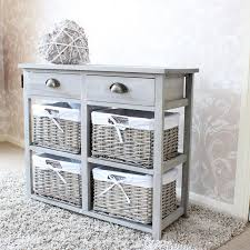 medicine cabinet with wicker baskets incredible wicker bathroom furniture storage simple pin wicker