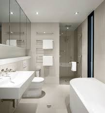 fitted bathroom ideas 17 best bathroom ideas images on room bathroom ideas