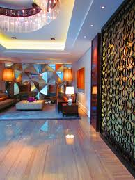 projects global image creation hotel savoy night facade e2 80 93