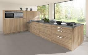 corner kitchen cabinet storage solutions upper corner cabinet options standard kitchen dimensions corner
