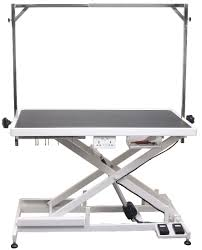 used dog grooming table aeolus new improved electric low low dog grooming table ft808 777