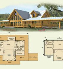 1 story home plans 1 story house plans with loft cottage plan 950 square feet 1