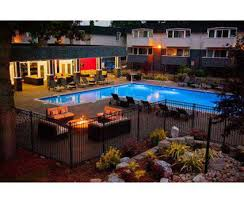 apartments in washington for rent living
