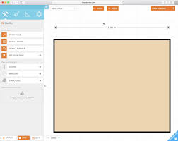 the new floorplanner editor u2014 the floorplanner platform