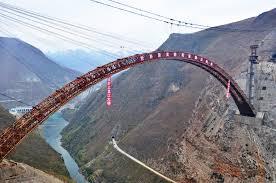 china 2017 trip highestbridges com