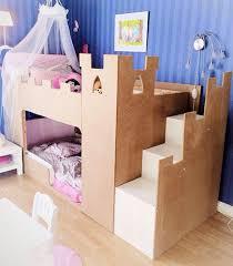 chambre enfant 6 ans chambre enfant 6 ans nouveau les transformations de lit pour