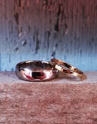 make your own wedding ring make your own weding rings wedding ring workshops gold